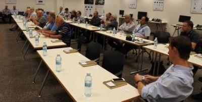 צילום המשתתפים