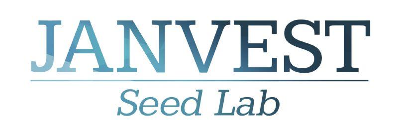 לוגו המשקיעים