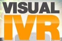 VISUAL IVR