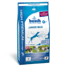 """BOSCH 4015598000710 מזון יבש לכלבים גורים מגזע גדול וענק 15 ק""""ג"""