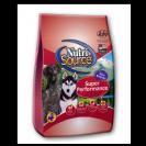 נוטרי סורס פרפורמנס לכלבים בוגרים - Nutri Source - 14.9Kg -