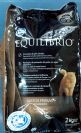 "EQUILIBRIO7896588928026 מזון יבש לחתול פרסי במשקל2 ק""ג"