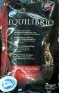 "EQUILIBRIO7896588928019 מזון יבש לחתול בוגר רגיל במשקל 2 ק""ג"