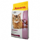 "Josera CARISMO מזון יבש לחתולים במשקל10 ק""ג"