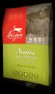 64992042271 מזון יבש לכלבים בוגרים בטעם עוף והודו 2.27 ק''ג Orijen