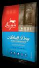 """64992032272 מזון יבש לכלבים בוגרים בטעם עוף 2.27 ק""""ג Orijen"""