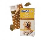 תוסף מזון לכלבים גלוקוזאמין וכונדרואיטין נוביפט