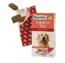 תוסף מזון לכלבים לעיכול קל נוביפט