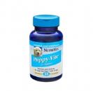 ויטמינים לגורי כלבים נוטרי וט