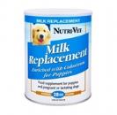 תחליב חלב לגורי כלבים נוטרי וט