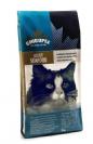 """620164001264 מזון יבש לחתולים מבוגרים בטעם מאכלי ים 15 ק""""ג Chicopee"""