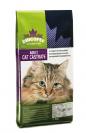 """620164003329 מזון יבש לחתולים מבוגרים מסורסים בטעם עוף ותירס 15 ק""""ג Chicopee"""