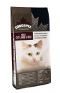 """620164003497 מזון יבש לחתולים בוגרים בטעם כבש ואורז 15 ק""""ג Chicopee"""