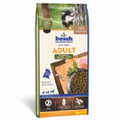 """4015598000789 Bosch מזון יבש לכלבים מבוגרים בטעם עוף 15 ק""""ג"""