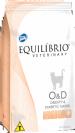 אקוויליבריו חתול O.D אוביסיטי 2 קג