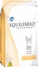 אקוויליבריו חתול RE רינל 6 קג