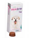 """ברווקטו לכלבים במשקל כבד 40 עד 60 ק""""ג"""