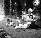 יידישע מאמע - אם יהודיה - מתוך כתיבת ביוגרפיה של מר שלמה פ'