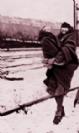 הדודה ילדה במחבוא והוסגרה - קטע מתוך סיפור חיים של גברת נעמי חביב