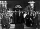 תחיית המתים בבגדד