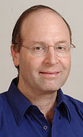 פרופסור גדעון גרייף