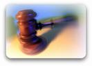 פסקי דין חשובים