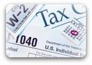 הבטי מס