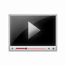 Писатель Арон Шаламаев - Документальное видео