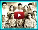 Великая Бухарская женщина - док. фильм о Шошане Ниязовой