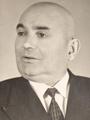 Автор гимна Таджикистана Саломон Александрович Юдаков