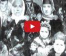 Фильм о Кате Ягудаевой