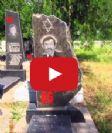 Кладбище Чимкента