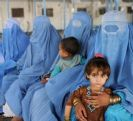 10 стран, в которые женщинам лучше не попадать