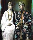 Голос бухарских евреев