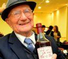 112-летний Исраэль Кристал признан самым старым мужчиной планеты