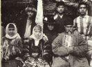 Хронологическая таблица и глоссарий терминов по истории и культуре бухарских евреев