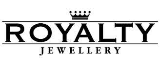 לוגו רויאלטי תכשיטים אומטיים