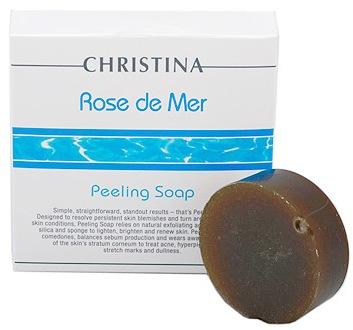 Rdm-Peeling Soap