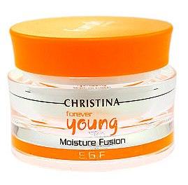 F.Y. Moisture Fusion Cream