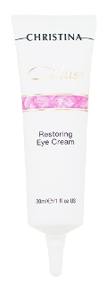 Muse Restoring Eye Cream 30 ml