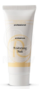 מסכת לחות  Moisturizing Mask