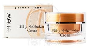 קרם לחות ומתיחה Lifting Moisturizing Cream
