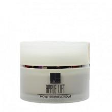 אפל ליפט - קרם לחות לעור נורמלי יבש