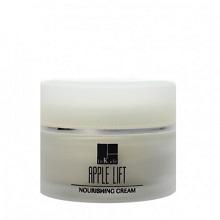 אפל ליפט - קרם מזין לעור נורמלי יבש