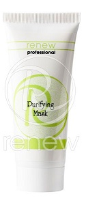 מסכה מטהרת Purifying Mask