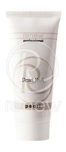 מסכת פנינים Pearl Mask