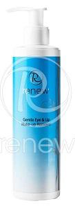 מסיר איפור עיניים ושפתיים Make Up Remover