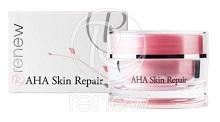 קרם משקם עם חומצות Renew AHA Skin Repair