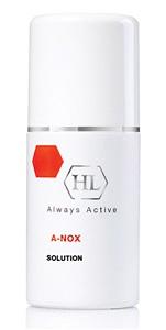 נוזל טיפולי A-NOX