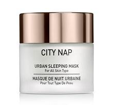 מסכת לילה CITY NAP